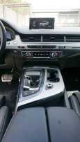 Audi Q7, 2018 год, 3 999 000 руб.