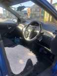 Toyota Vitz, 2002 год, 245 000 руб.