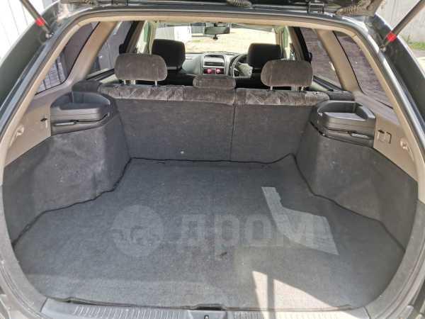 Toyota Caldina, 1999 год, 275 000 руб.