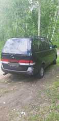 Nissan Largo, 1996 год, 160 000 руб.