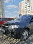 Лада Гранта, 2013 год, 215 000 руб.