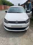 Volkswagen Polo, 2013 год, 270 000 руб.