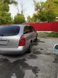 Nissan Primera, 2001 год, 170 000 руб.