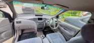 Toyota Prius, 1998 год, 120 000 руб.
