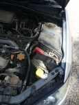 Subaru Legacy B4, 2005 год, 465 000 руб.