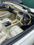 Toyota Soarer, 2003 год, 468 000 руб.