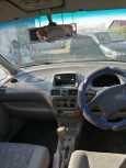 Toyota Corolla Spacio, 1998 год, 125 000 руб.