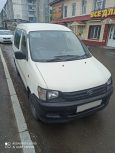Toyota Town Ace, 1998 год, 140 000 руб.
