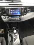 Toyota RAV4, 2018 год, 1 990 000 руб.
