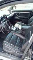 Audi A4, 2005 год, 390 000 руб.