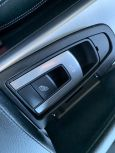 Mercedes-Benz SLK-Class, 2012 год, 1 050 000 руб.