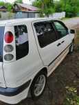 Toyota Raum, 2000 год, 240 000 руб.