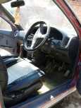 Toyota Sprinter Carib, 1991 год, 110 000 руб.