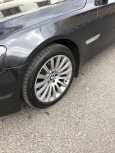 BMW 7-Series, 2010 год, 1 320 000 руб.