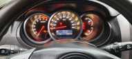 Suzuki Grand Vitara, 2010 год, 760 000 руб.