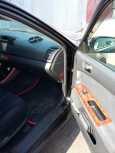 Toyota Camry, 2003 год, 380 000 руб.