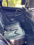Toyota RAV4, 2012 год, 977 000 руб.