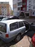 Nissan AD, 1996 год, 80 000 руб.