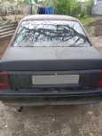 Opel Vectra, 1991 год, 27 000 руб.