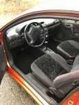 Opel Tigra, 1995 год, 170 000 руб.