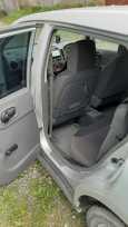 Nissan AD, 2010 год, 300 000 руб.