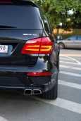 Mercedes-Benz GL-Class, 2014 год, 2 500 000 руб.