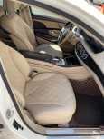 Mercedes-Benz S-Class, 2015 год, 3 249 000 руб.