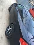 Fiat Linea, 2011 год, 280 000 руб.