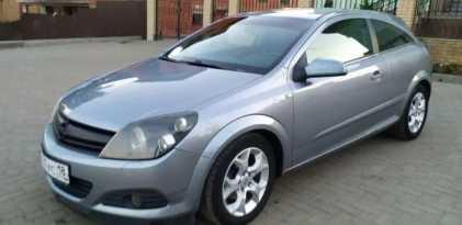 Ижевск Astra 2006