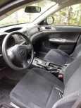 Subaru Impreza, 2008 год, 425 000 руб.