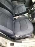 Mazda Demio, 2003 год, 150 000 руб.