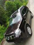 Nissan X-Trail, 2012 год, 1 100 000 руб.