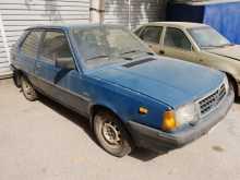 Новосибирск 340 1986