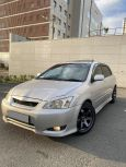Toyota Corolla Runx, 2003 год, 365 000 руб.
