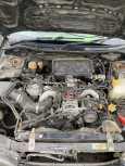 Subaru Legacy, 1994 год, 100 000 руб.