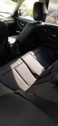 BMW 3-Series, 2014 год, 950 000 руб.