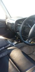 Toyota Land Cruiser, 1994 год, 870 000 руб.