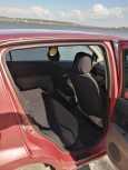 Toyota Passo, 2005 год, 295 000 руб.