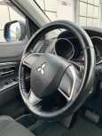 Mitsubishi ASX, 2013 год, 650 000 руб.
