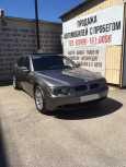 BMW 7-Series, 2003 год, 350 000 руб.