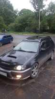 Toyota Caldina, 1998 год, 289 000 руб.