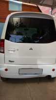 Mitsubishi Toppo, 2011 год, 255 000 руб.