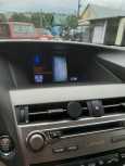 Lexus RX350, 2013 год, 1 888 000 руб.