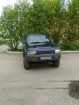 Toyota Hilux Surf, 1992 год, 210 000 руб.
