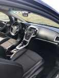 Opel Astra GTC, 2012 год, 530 000 руб.