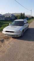 Subaru Legacy, 1994 год, 70 000 руб.