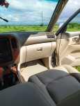 Toyota Land Cruiser, 2001 год, 1 140 000 руб.