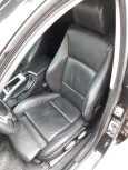 BMW 3-Series, 2005 год, 499 000 руб.