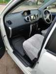 Toyota ist, 2003 год, 280 000 руб.