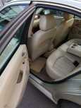 Jaguar X-Type, 2007 год, 400 000 руб.